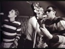 Thumbnail of video The High Numbers - Zoot Suit