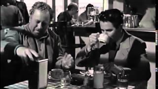 Framed 1947 Glenn Ford film noir  from ScienceFraction