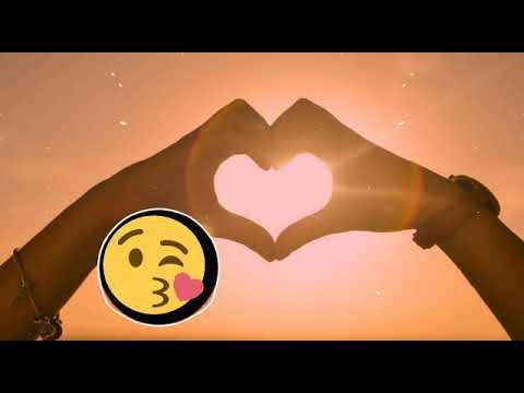 New whatsapp Status😘(love you pyar karu chu)