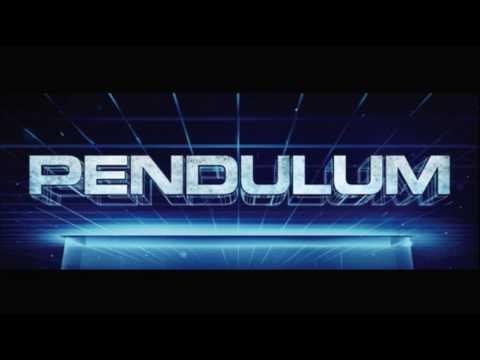Plan B - Stay Too Long (Pendulum Remix
