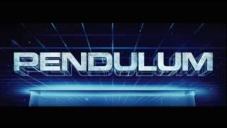 Plan B - Stay Too Long (Pendulum Remix) OFFICIAL VERSION