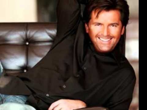 Thomas Anders 2013 Thomas Anders / Nothing Gonna