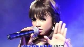 Download lagu Tasya -  Bekas Tangan ( )