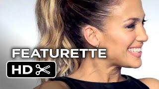 The Boy Next Door Featurette - Dating Preferences (2015) - Jennifer Lopez Thriller HD