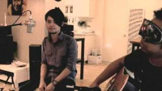 download lagu Nothin' On You - A Cover By Tom Room gratis