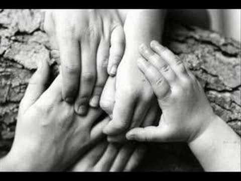 Oração pela familia - Padre Zézinho Music Videos