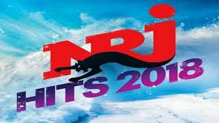NRJ Hits 2018 - CD1