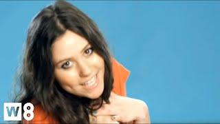 Eliza Doolittle - Skinny Genes