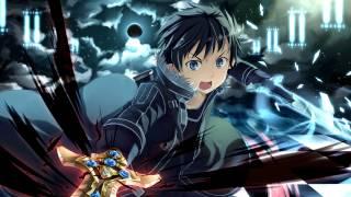 Best Anime Battle Ost's - Luminous Sword