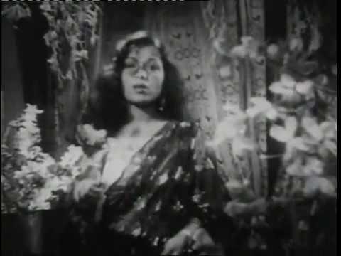 Aabroo - Haye Kisi Ki Yaad Sataye video