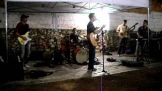 Vídeo 9 de Banda Galera de Cristo