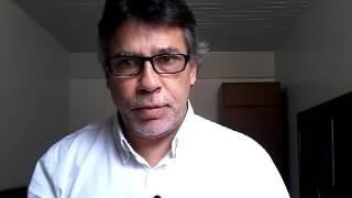 "Globo manipula caso JBS e ""Diretas já!"""