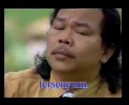 Lagu Lawas Kenangan - Mp3 & Video Songs Download440