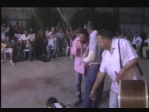 Azer Bülbül & Hayri Küçük – Saclarını Taramıssın (canlı performans)