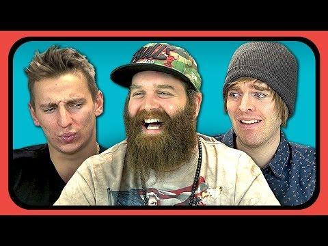 YOUTUBERS REACT TO COLD WATER CHALLENGE (Ice Bucket Challenge)