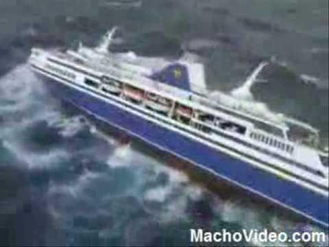 Desempeño Aceites Lubricantes (Parte 1 Embarcaciones