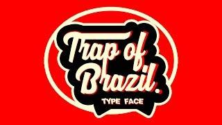🔥 Trap of Brazil:  Teste de Grave EDM
