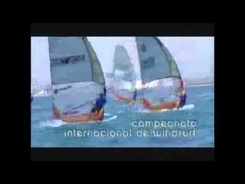 Santa Pola, Video Turístico 2011