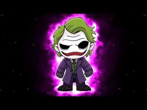 Joker J Curt VEVO New 2020 Music