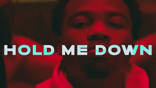 "(FREE) Roddy Ricch x Polo G Type Beat ""Hold Me Down"" 