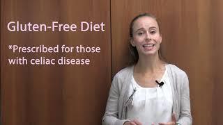 Fad Diets - Nutrition Series 5