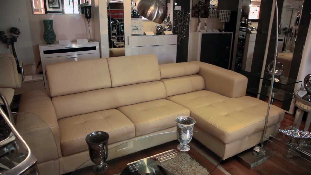 Furniture In Fashion Showroom Furniture Furniture Stores Youtube