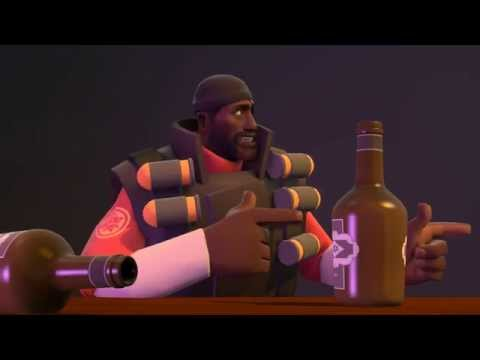 how to add models in source filmmaker