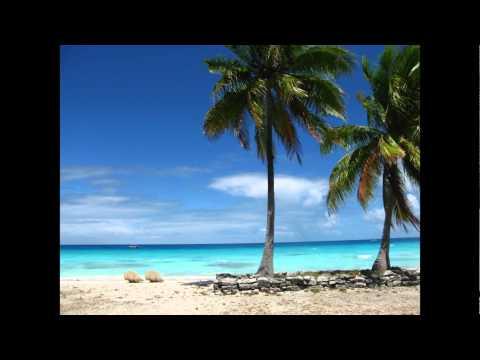 """""""viaggi.a.mente 2011″ – OCEANIA – SILVIA E DIEGO"""