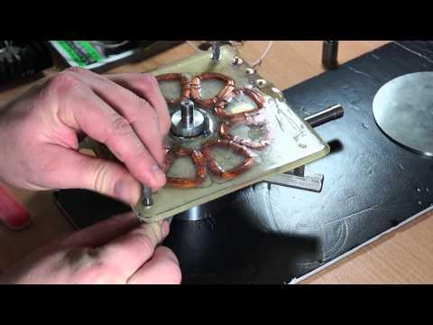 Как сделать обогреватель для аквариума своими руками