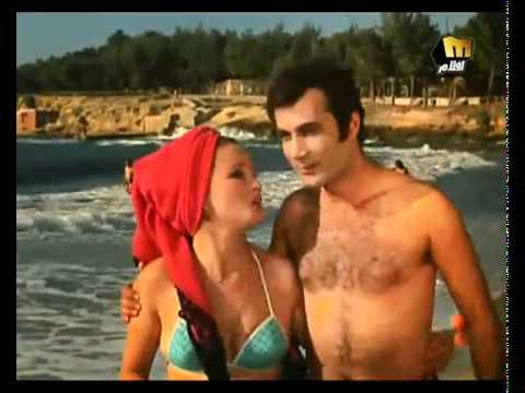 مصر She صوتي tamer Kurdi بالكلوت Bashar فضائح