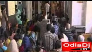 Hai Sai Ram Hai Sai RamNamita AgraWal Part 1 OdiaMp3 Net