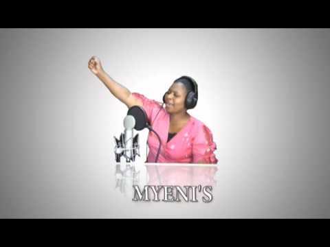 Thabile Myeni