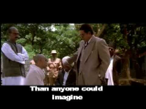 Dr. Babasaheb Ambedkar Movie Trailer (must See) video