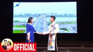 Bùi Thị Thúy/Trần Hữu Tuấn - Nắng Ấm Quê Hương (Live tại Séc)