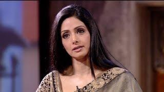 Satyamev Jayate - Child Sexual Abuse - Part 5