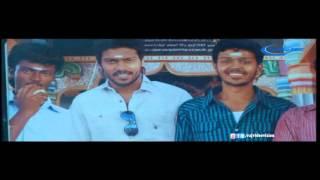 Ettuthikkum Madhayaanai Full Movie Part 2