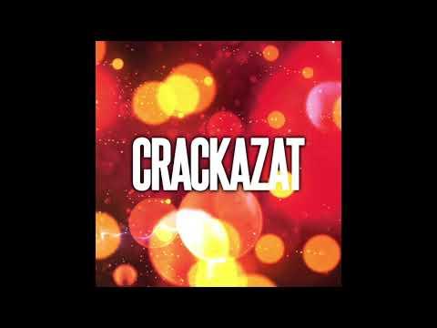 Crackazat - Waterfalls