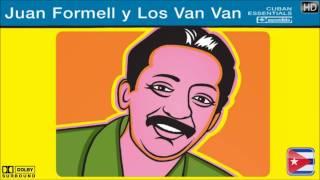 Los Van Van - La Habana a Matanzas