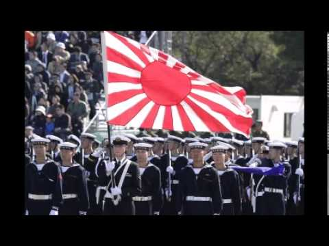 Japan approves record defence budget
