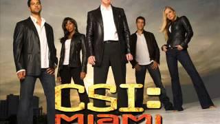 download lagu Csi Miami  Intro A Intro gratis
