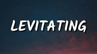 Dua Lipa - Levitating (Lyrics) - Musik76