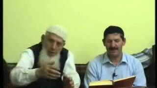 Mehmed Kırkıncı - Vâhidiyet ve Ehadiyet, 16. Söz