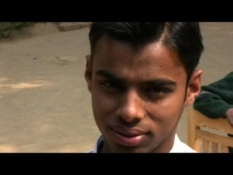 The Struggle To Afford High School Textbooks In Bangladesh video