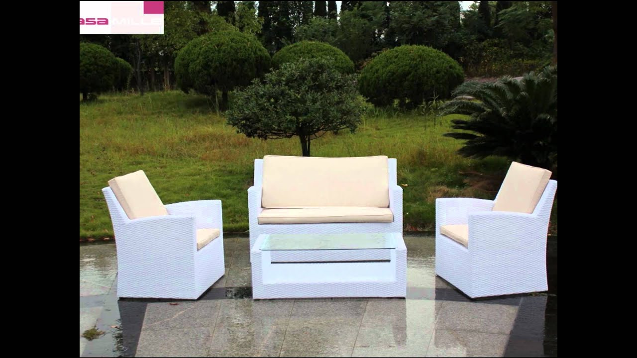 Ikea roma arredo giardino for Offerte arredo giardino roma