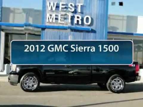 Compare 2012 gmc sierra 1500 extended cab vs 2012 gmc for Johnson motor co aiken sc