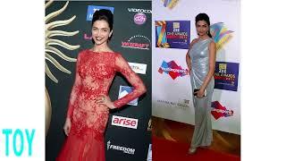 XXX   Deepika Padukone   Oops Moments   Wardrobe Malfunction   2017