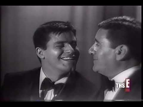 Jerry Lewis ETHS part 4