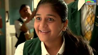 Parvarish - Episode 177 - 7th August 2012
