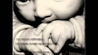 Arka Sıradakiler - Annem / SandaLFM.CoM