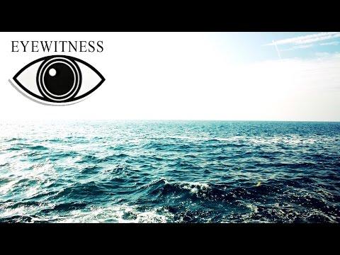 EYEWITNESS | Ocean | US Version feat. Martin Sheen | S3E9